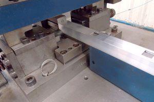 mecanizado-02